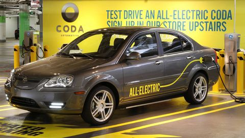 Tire, Motor vehicle, Wheel, Automotive tire, Vehicle, Automotive design, Alloy wheel, Rim, Automotive wheel system, Car,