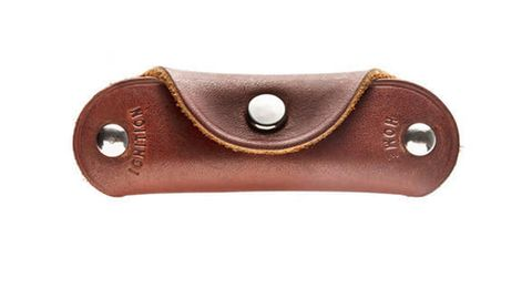 Brown, Textile, Tan, Leather, Maroon, Beige, Everyday carry,