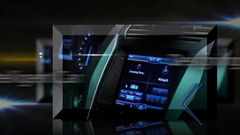 Display device, Technology, Machine, Darkness, Gadget, Electronics, Multimedia, Flat panel display,