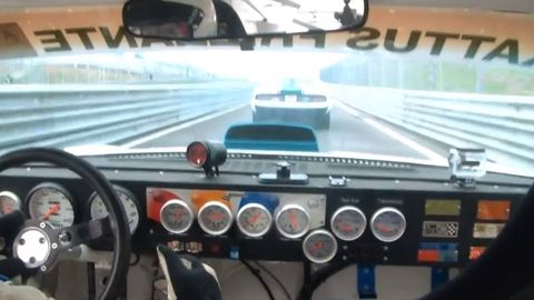 Motor vehicle, Mode of transport, Transport, Automotive mirror, Glass, Technology, Steering part, Steering wheel, Windshield, Electronics,