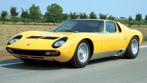 Tire, Mode of transport, Automotive design, Transport, Vehicle, Yellow, Land vehicle, Car, Headlamp, Automotive wheel system,