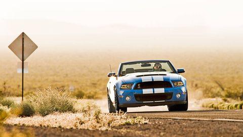 Automotive design, Automotive exterior, Vehicle, Headlamp, Hood, Plain, Landscape, Car, Bumper, Sports car,