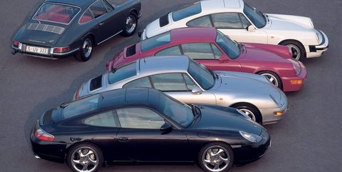 Wheel, Land vehicle, Vehicle, Automotive parking light, Car, Rim, Alloy wheel, Fender, Performance car, Personal luxury car,