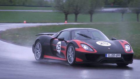 Tire, Automotive design, Mode of transport, Vehicle, Land vehicle, Car, Headlamp, Sports car racing, Performance car, Motorsport,