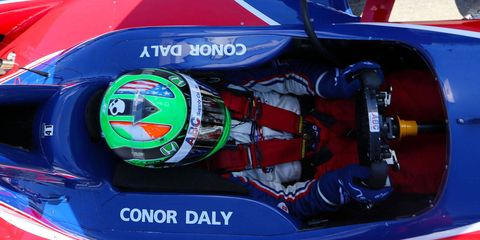 Logo, Engine, Race car, Kit car, Touring car racing, Sports car, Motorcycle helmet,