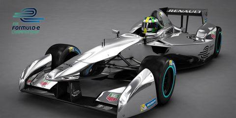 Mode of transport, Automotive design, Automotive tire, Automotive exterior, Car, Automotive wheel system, Logo, Auto part, Race car, Rim,