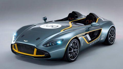Automotive design, Mode of transport, Vehicle, Car, Sports car, Performance car, Headlamp, Fender, Rim, Hood,