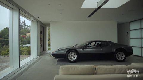 Tire, Wheel, Automotive design, Floor, Automotive parking light, Automotive tire, Property, Vehicle door, Rim, Alloy wheel,