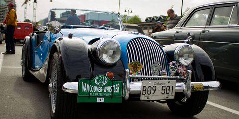 Tire, Motor vehicle, Wheel, Mode of transport, Automotive design, Vehicle, Land vehicle, Transport, Photograph, Car,