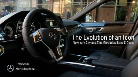 Motor vehicle, Automotive design, Steering part, Steering wheel, Personal luxury car, Automotive mirror, Luxury vehicle, Speedometer, Center console, Mid-size car,