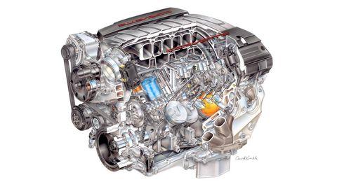 Automotive lighting, Engine, Auto part, Automotive light bulb, Machine, Metal, Automotive engine part, Motorcycle accessories, Automotive super charger part, Silver,