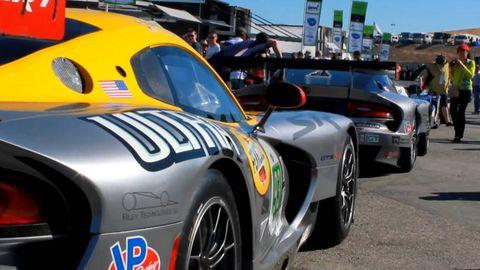 Tire, Automotive design, Vehicle, Automotive wheel system, Automotive tire, Alloy wheel, Rim, Performance car, Car, Fender,