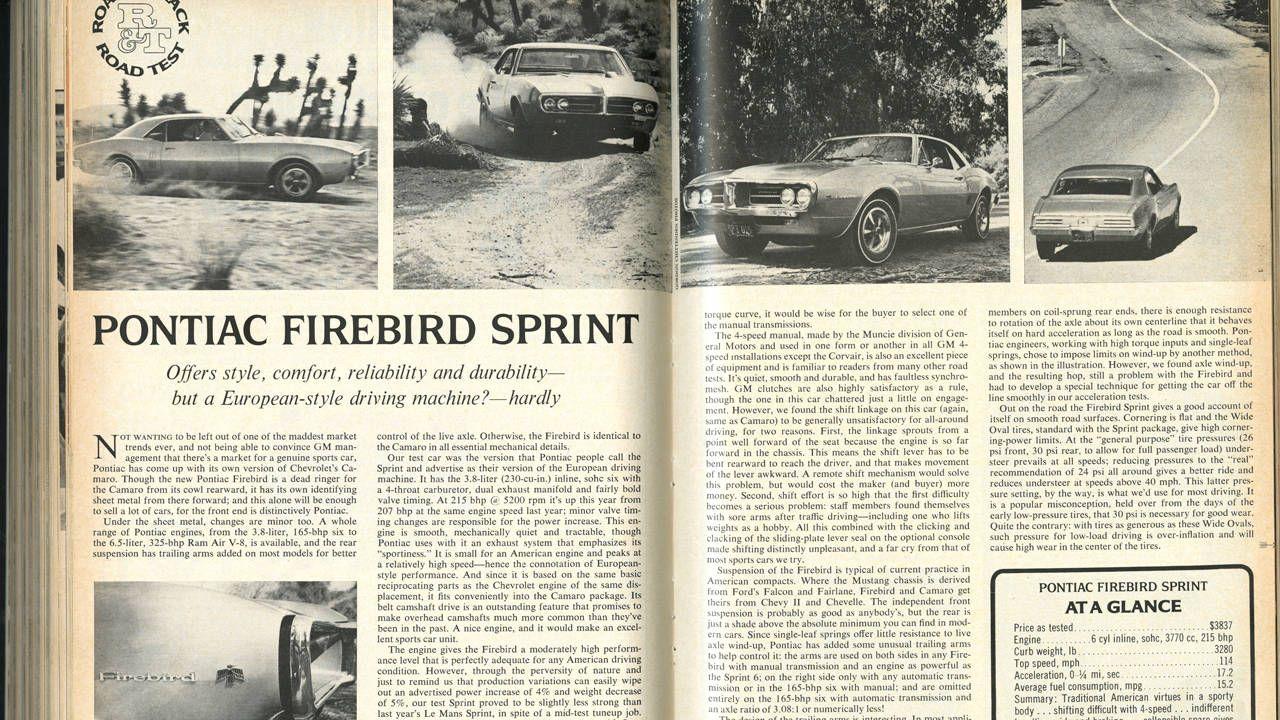 https://www roadandtrack com/car-culture/classic-cars/news/a4620/go-news-classic-cars-john-z-deloreans-high-performance-high-tech-inline-six/