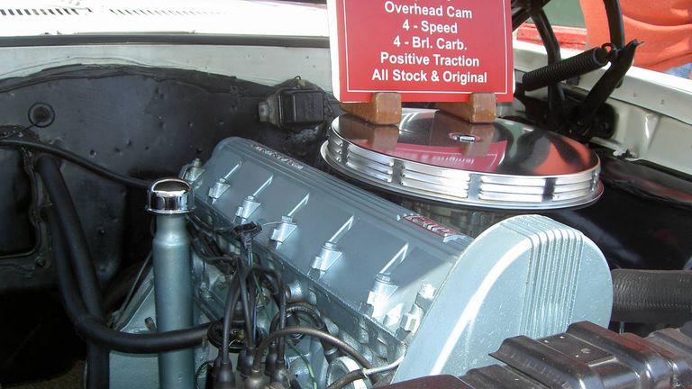 B B B B Pontiac Ohc Straight Lg Jpg Crop Xw on Nissan Straight 6 Cylinder Engines