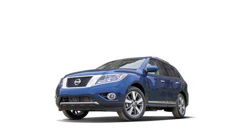 Motor vehicle, Automotive mirror, Product, Automotive exterior, Automotive lighting, Glass, Vehicle, Headlamp, Automotive design, Grille,