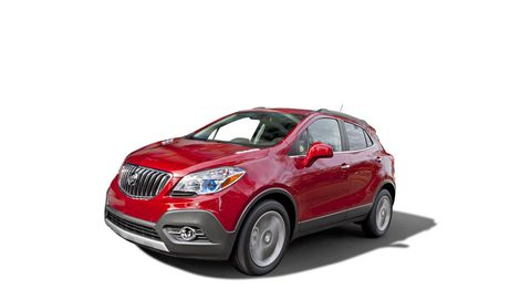 Motor vehicle, Automotive design, Product, Vehicle, Automotive mirror, Automotive lighting, Car, Grille, Technology, Glass,