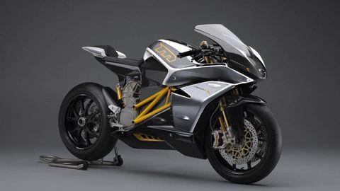 Motorcycle, Tire, Wheel, Automotive design, Automotive tire, Automotive lighting, Rim, Automotive wheel system, Motorcycle fairing, Automotive exterior,