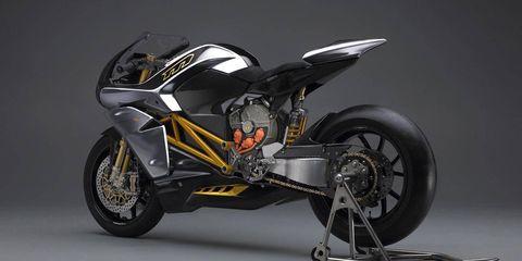 Motorcycle, Tire, Wheel, Automotive design, Automotive tire, Rim, Automotive lighting, Transport, Spoke, Automotive wheel system,