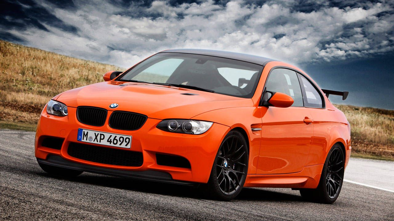 Best 3 Series Bmws Ever Picking The 7 Greatest Editions Chevy Engine3 4 Wiring Harness