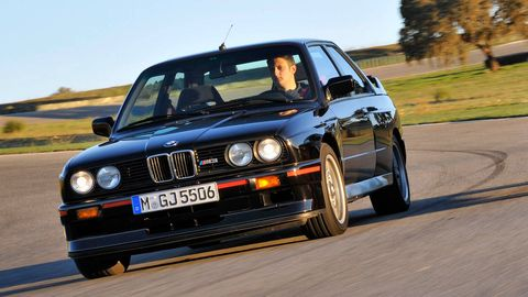 land vehicle, vehicle, car, regularity rally, coupé, bmw, personal luxury car, bmw 3 series e30, sports car, luxury vehicle,