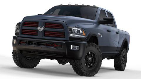 Tire, Motor vehicle, Wheel, Automotive tire, Automotive design, Automotive exterior, Vehicle, Land vehicle, Hood, Transport,