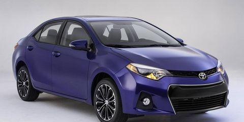 Motor vehicle, Tire, Wheel, Blue, Daytime, Product, Vehicle, Automotive design, Glass, Headlamp,