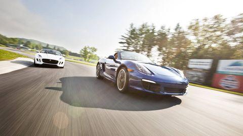 Tire, Wheel, Mode of transport, Automotive design, Vehicle, Road, Land vehicle, Rim, Automotive mirror, Infrastructure,