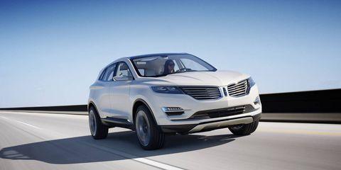 Tire, Mode of transport, Automotive design, Product, Transport, Vehicle, Automotive exterior, Grille, Car, Rim,