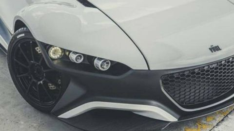 Motor vehicle, Automotive design, Automotive exterior, Vehicle, Automotive lighting, Hood, Headlamp, Grille, Land vehicle, Car,