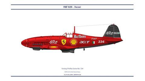 Transport, Red, Line, Logo, Parallel, Aircraft, Graphics, Aerospace engineering, Illustration, Brand,