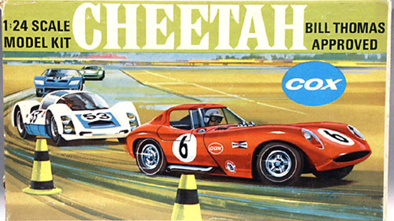 546b0c6340fdd_-_cox-cheetah-modelcarkit-