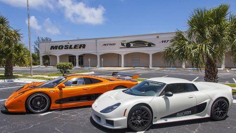 Tire, Wheel, Mode of transport, Automotive design, Vehicle, Land vehicle, Rim, Car, Performance car, Alloy wheel,