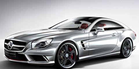 Tire, Wheel, Automotive design, Vehicle, Automotive tire, Rim, Alloy wheel, Automotive lighting, Car, Hood,