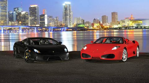 Tire, Wheel, Mode of transport, Automotive design, Vehicle, Land vehicle, Performance car, Tower block, Car, Rim,