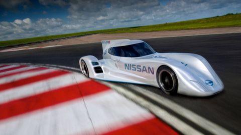 Mode of transport, Automotive design, Vehicle, Car, Automotive tire, Automotive wheel system, Race car, Logo, Race track, Racing,