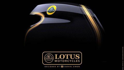 Yellow, Logo, Font, Symbol, Artwork, Graphics, Label, Graphic design, Brand, Trademark,