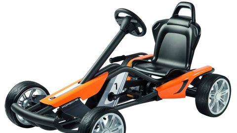 Wheel, Product, Automotive design, Rim, Auto part, Black, Automotive wheel system, Spoke, Rolling, Plastic,