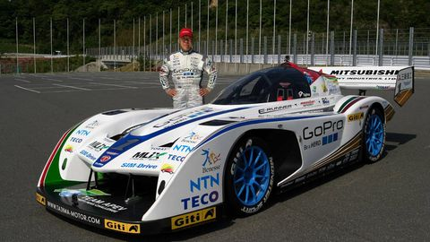 Automotive design, Vehicle, Motorsport, Car, Sports car, Race car, Sports prototype, Racing, Auto racing, Fender,