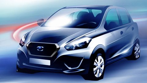 Motor vehicle, Mode of transport, Automotive design, Automotive mirror, Vehicle, Land vehicle, Car, Vehicle door, Automotive wheel system, Automotive lighting,