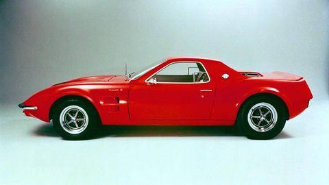 Tire, Wheel, Automotive design, Vehicle, Transport, Car, Red, Rim, Alloy wheel, Fender,