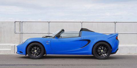 Tire, Wheel, Automotive design, Blue, Mode of transport, Vehicle, Transport, Performance car, Car, Supercar,