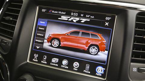 Car, Technology, Display device, Sport utility vehicle, Electronics, Crossover suv, Automotive tail & brake light, Machine, Alloy wheel, Multimedia,