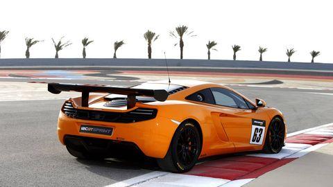 Tire, Wheel, Mode of transport, Automotive design, Vehicle registration plate, Vehicle, Performance car, Infrastructure, Rim, Automotive lighting,