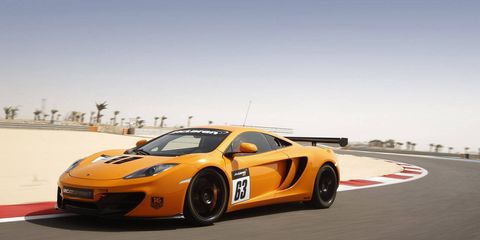 Tire, Wheel, Mode of transport, Automotive design, Vehicle, Yellow, Land vehicle, Rim, Road, Car,