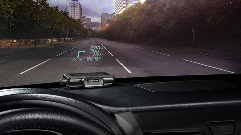 Motor vehicle, Mode of transport, Road, Automotive design, Infrastructure, Road surface, Asphalt, Glass, Lane, Technology,
