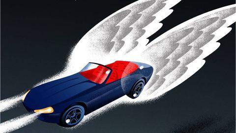 Automotive design, Vehicle, Automotive lighting, Automotive exterior, Car, Automotive tail & brake light, Automotive parking light, Vehicle door, Automotive wheel system, Toy,