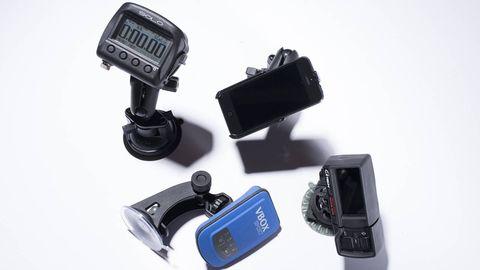 Electronic device, Technology, Gadget, Camera accessory, Cameras & optics, Flash, Photography, Electronics, Plastic, Watch,