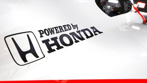 Automotive design, Automotive decal, Logo, Font, Carmine, Brand, Symbol, Graphics, Race car, Performance car,