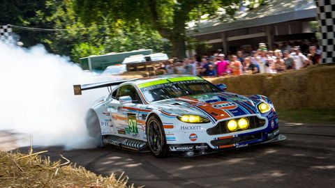 Tire, Vehicle, Land vehicle, Automotive design, Motorsport, Sports car racing, Car, Race track, Racing, Rallying,