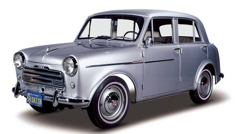 Tire, Motor vehicle, Wheel, Automotive design, Mode of transport, Vehicle, Transport, Land vehicle, Vehicle door, Rim,
